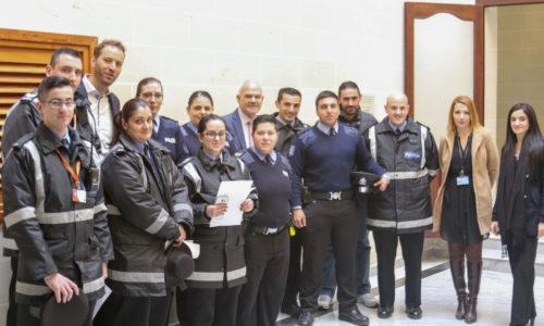 Il-pubbliku: L-għajnejn U L-widnejn Biex Jinstabu Tfal Irrapportati Nieqsa